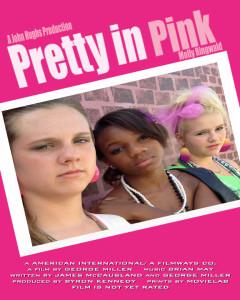 Dillingham2_movie_poster_informal2