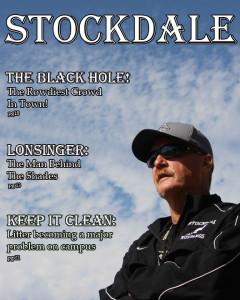 Oliver_Johnson_Mag_Cover