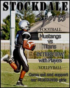 SHS_sports_magazine