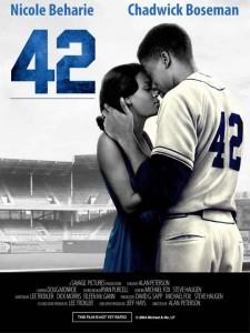 Valencia_informal_movie_poster