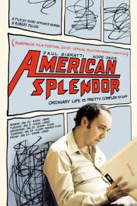 american-splendor-1008008-p