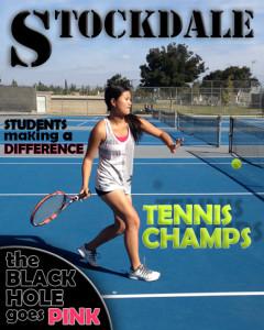 bates_stockdale_magazine