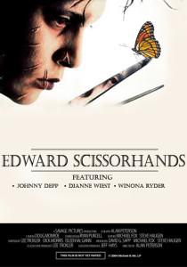 edward_scissorhands_movie_informal_puga