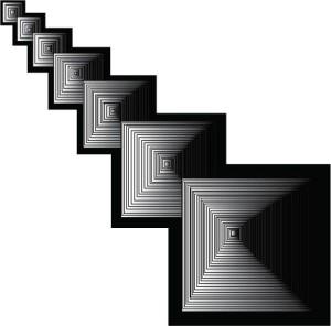 wargo optical illusion 1