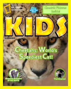 williams_magazine_cover